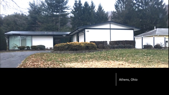 Alside Homes - Google Maps - Dec 2017 Update