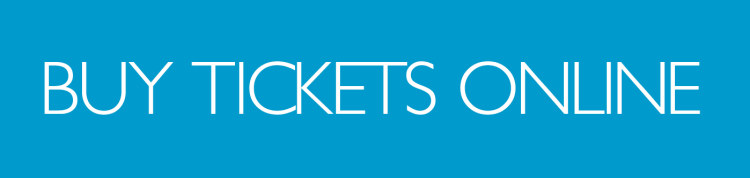buy_tickets_online_button