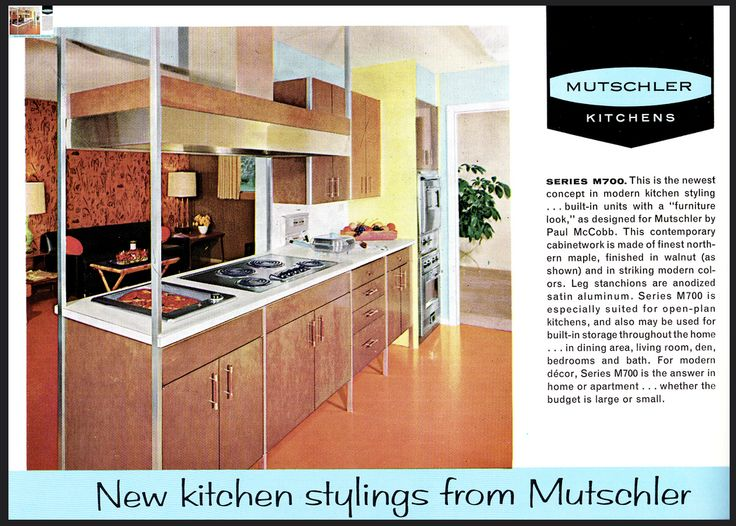 ac22043d512cbc66db5f2402432259d6--paul-mccobb-vintage-kitchen.jpg