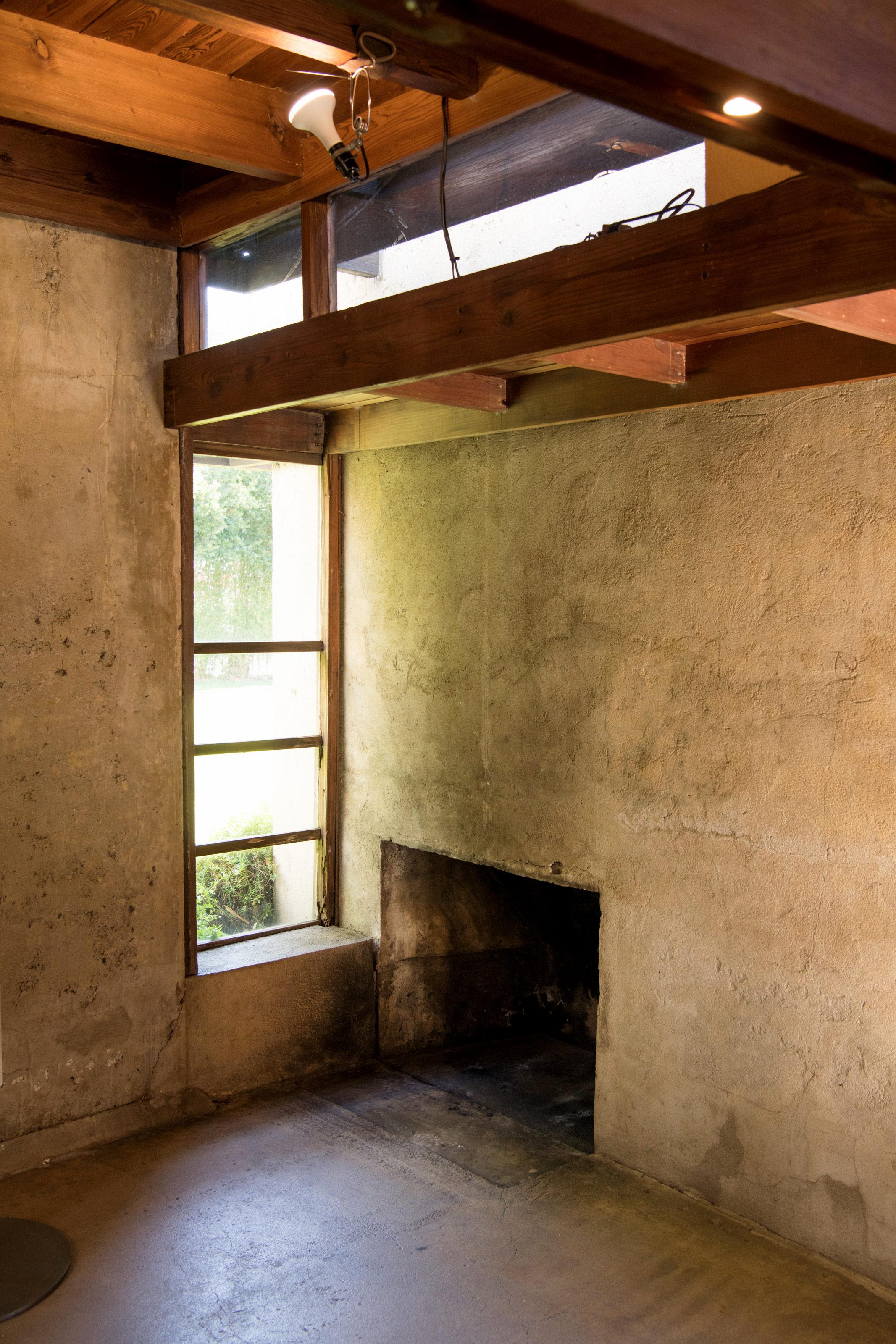 SchindlerHouse-2276