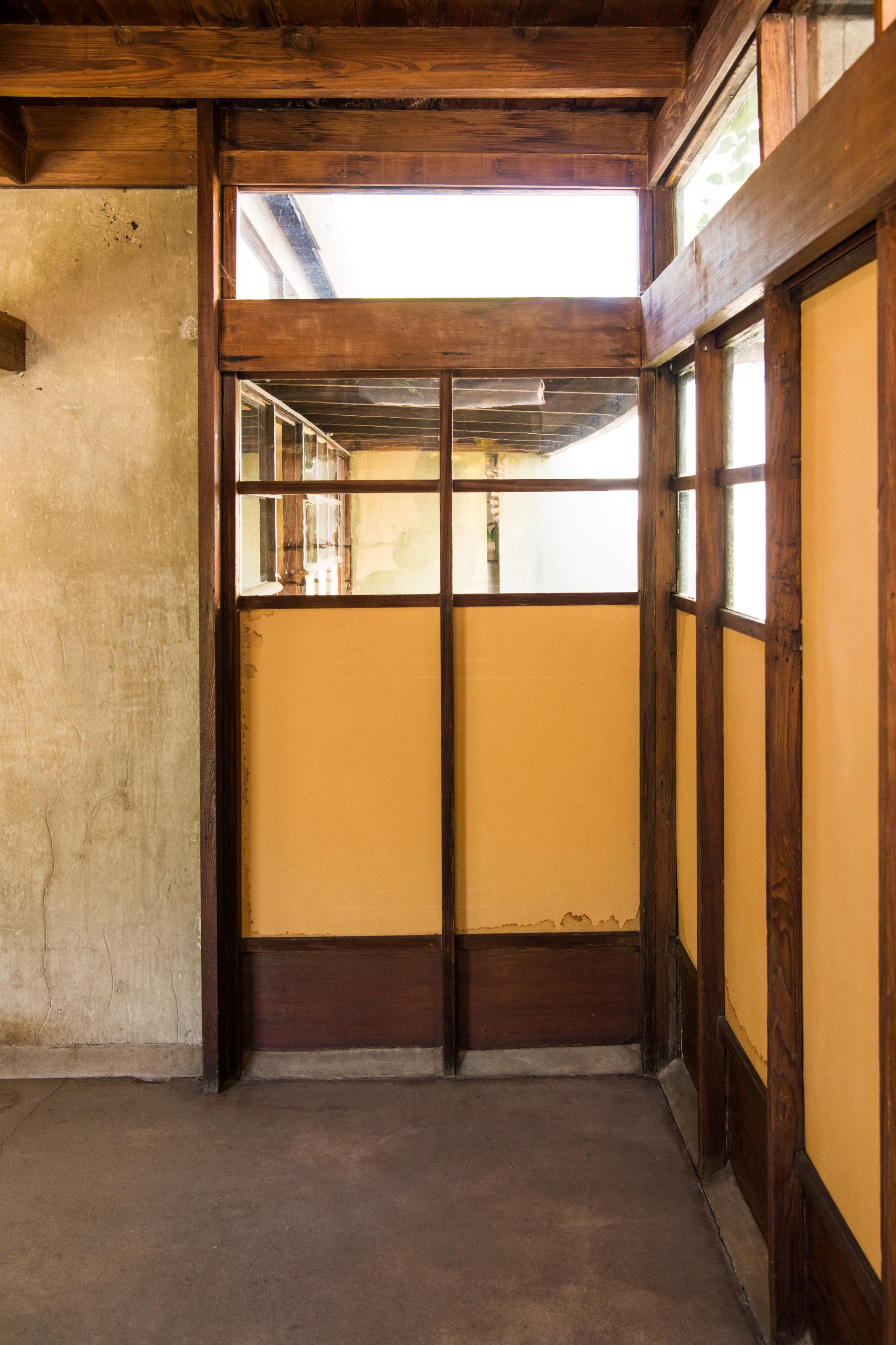 SchindlerHouse-2277