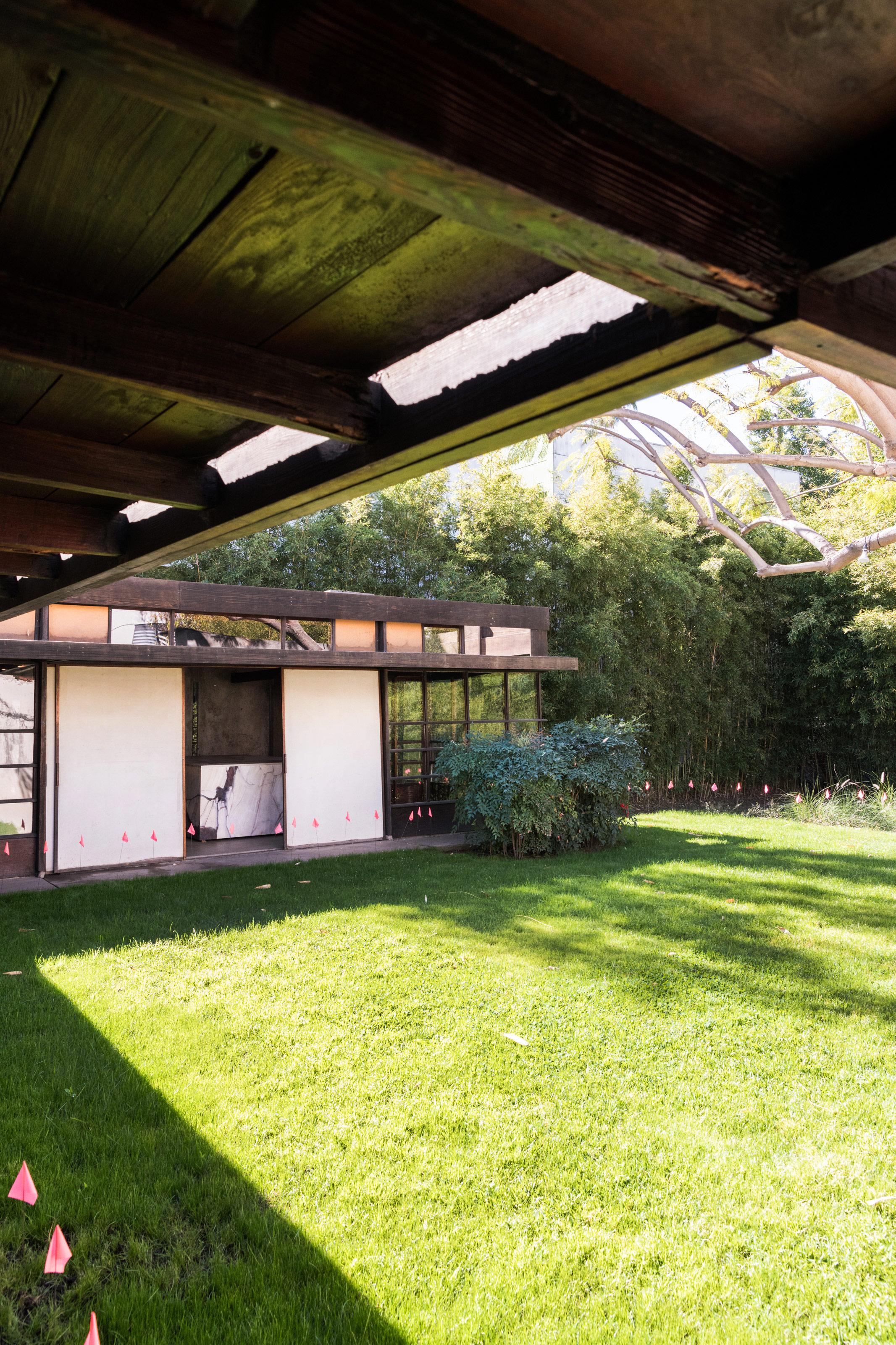 SchindlerHouse-2290