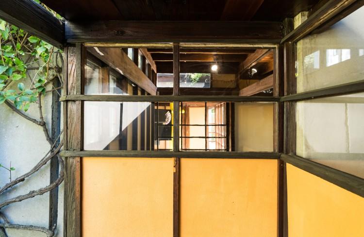 SchindlerHouse-2303